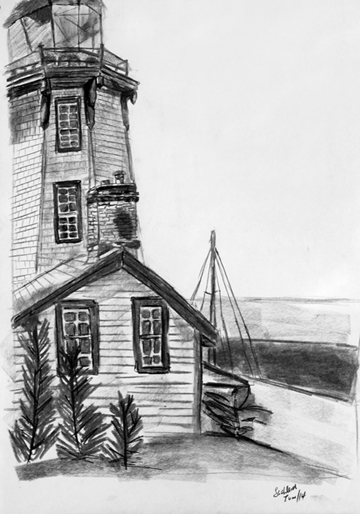 Lighthouse_willowcharcoal_web
