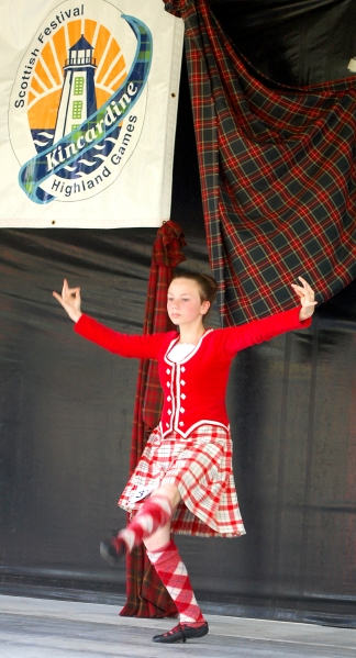 159_Highland Dancing 2