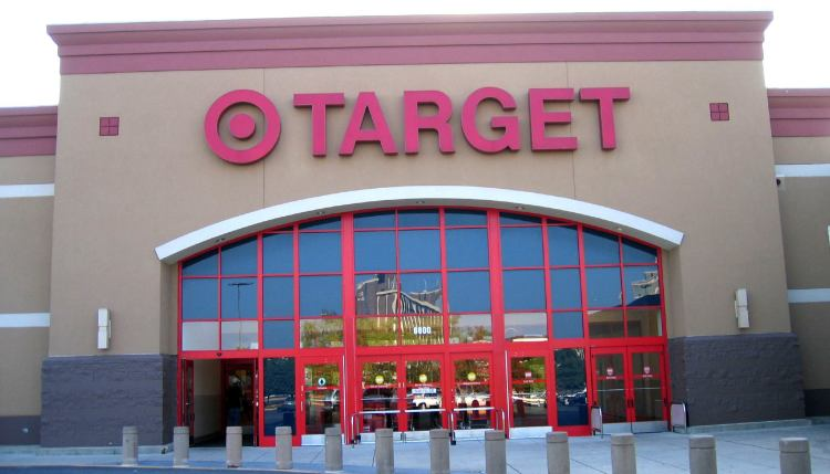 Papernews.ca Target Closing