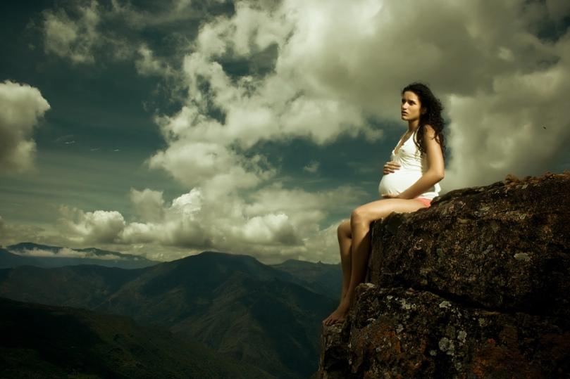 Photo8-Zuan_Carreño_(ZUANC.COM)CliffMat