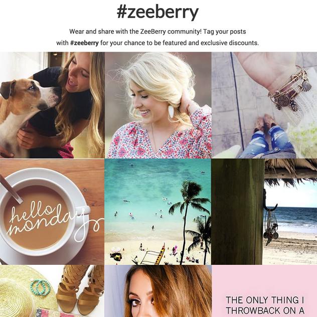 ZeeBerry5